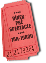 dinerspectacle