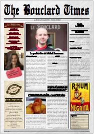 newsletter_n2